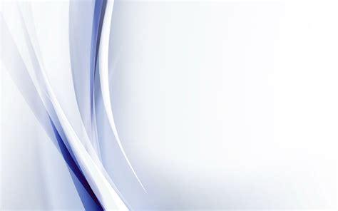 Abstract White Design Wallpaper by Blue White Wallpaper 12 1920 X 1200 Stmed Net