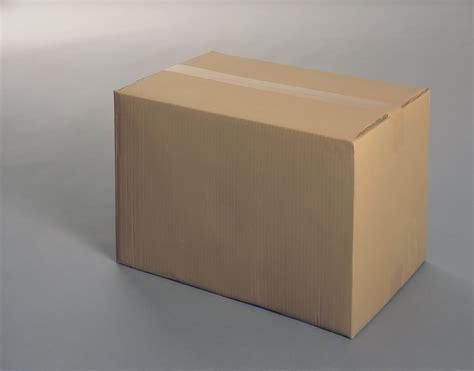 in a box gavin box
