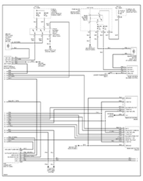 nissan patrol wiring diagram free new model wiring diagram