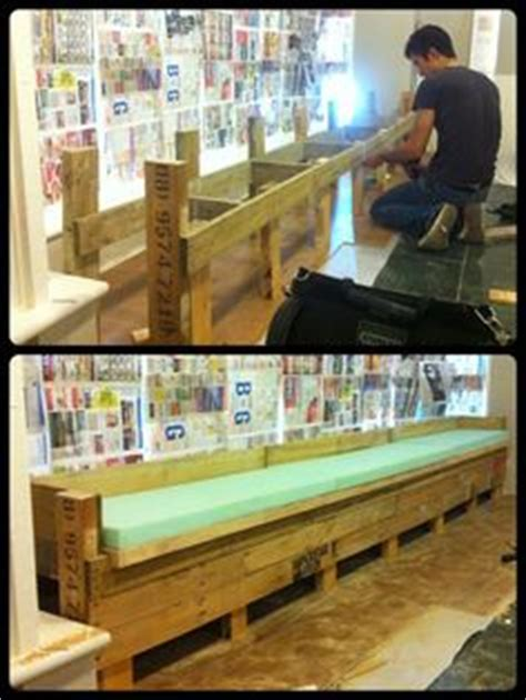 cafe style bench seating images cafe interior