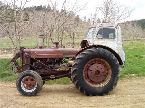 homemade tractor homemade tractor related keywords suggestions homemade