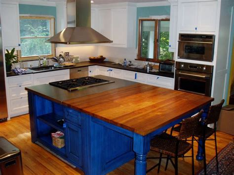 wide kitchen island 17 best images about standard plank countertops on 1101