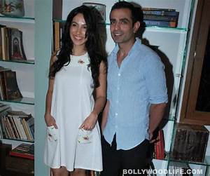 Shraddha Nigam and Mayank Anand finally tie the knot ...