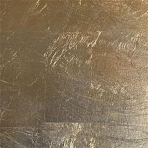 silver leaf finish metallic paint masters and paint on 2226