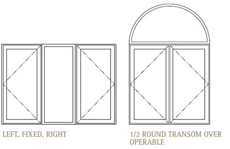 sage custom thermal steel windows  doors