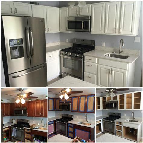 kitchen cabinets st louis mo cabinet painter st louis imanisr com