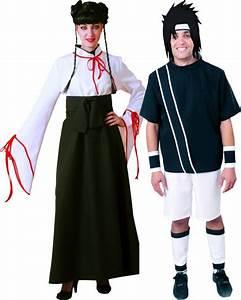 Déguisement Couple Célèbre : top 10 d guisement de couple led guisement blog ~ Melissatoandfro.com Idées de Décoration