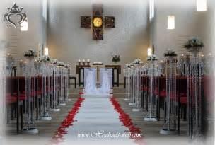 hochzeitsdekoration kirche kirchendekoration oder hochzeitsdekoration kirchendeko
