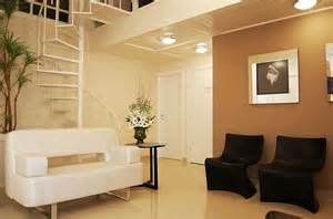 livingroom paint different living room colors modern house