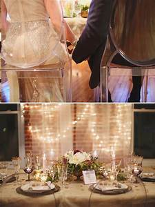 new year39s eve wedding ideas With new years eve wedding ideas