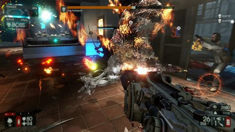 killing floor 2 walkthrough killing floor 2 beginner s guide how to beat the bosses without dying windows central