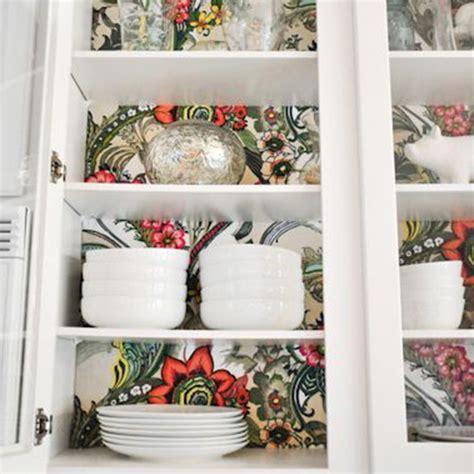papier peint intissé pour cuisine cuisine où poser papier peint pour un maximum d