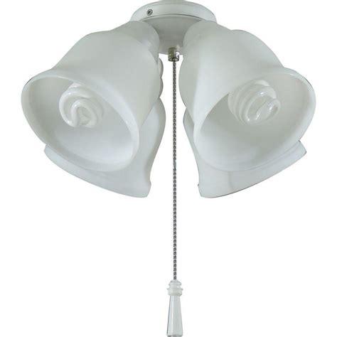 adding a ceiling fan to a room 84 install ceiling fan in living room ceiling fan
