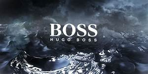 Hugo Hugo Boss : which hugo boss brand is best mainline menswear blog ~ Sanjose-hotels-ca.com Haus und Dekorationen