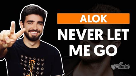 Alok (feat. Bruno Martini & Zeeba) (aula