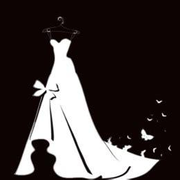 undangan pernikahan template  gratis pernikahan