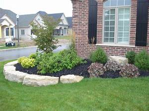 How Much For Landscaping Newsonair org