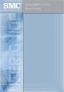 Smcwbr14t-g Manuals