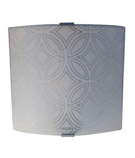philips grey desire 30761 wall light philips grey desire 30761 wall light pack of 2 buy
