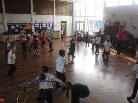 ashtree primary school nursery clubs  ashtree