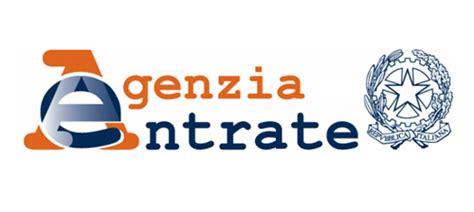 Regione Puglia Uffici by Puglia Agenzia Delle Entrate Antonino Di Geronimo 232 Il