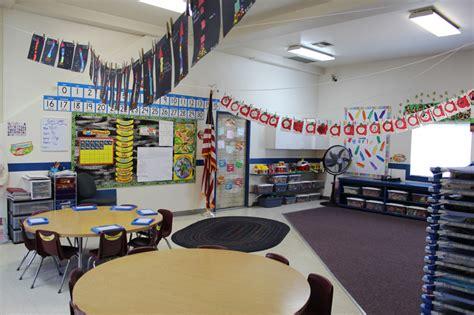 blue room southwood pre school 870 | IMG 4728