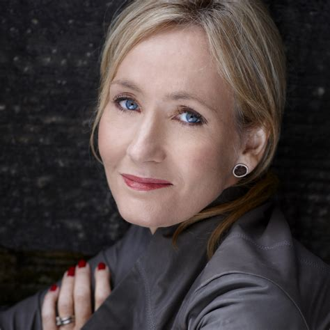 Jk Rowling  Literary Measures