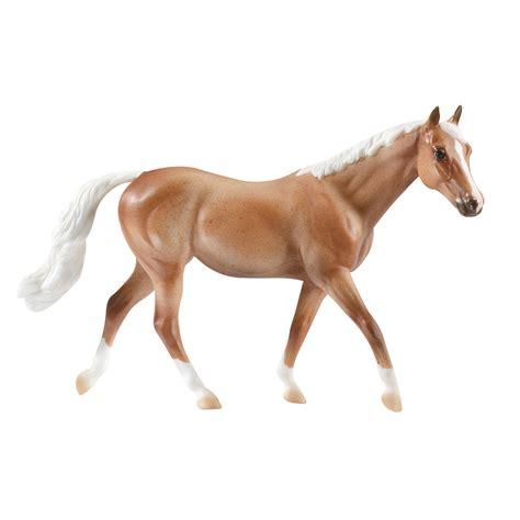 breyer horse blab images   pony   hd