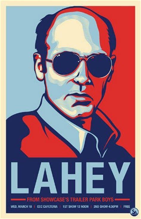Jim Lahey Memes - trailer park boys lahey quotes quotesgram