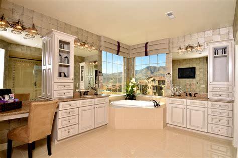 highlands  parker  bella home design