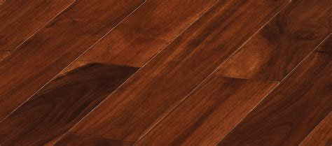hardwood flooring formaldehyde free eco friendly formaldehyde free engineered hardwood floors