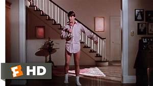 Risky Business Official Trailer #1 - (1983) HD - YouTube