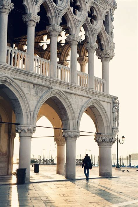 Best 25 Venice Italy Ideas On Pinterest Venice Venice