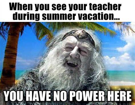 You Have No Power Meme - 15 you have no power here memes sayingimages com
