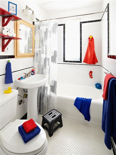 bathroom ideas for boy and inspired boys 39 bathroom diy bathroom ideas