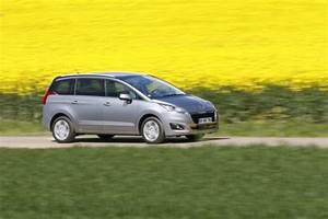 Rappel Constructeur Peugeot 2008 : essai grand c4 picasso 2 0 bluehdi bva automatiquement mieux l 39 argus ~ Medecine-chirurgie-esthetiques.com Avis de Voitures