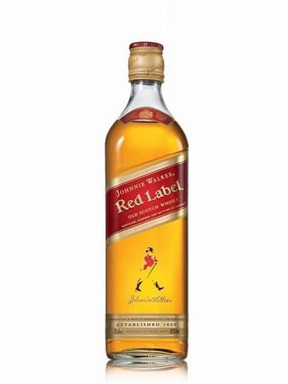 Walker Whisky Johnny Label Johnnie Johnie Scotch