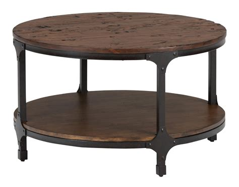 Jofran Furniture Urban Nature 32 Inch Round Cocktail Table Coffee Co Middle School Manchester Tn Ema 42 Zagreb Ocracoke Single Cup Maker Black Friday Breville Vs Keurig Commercial Makers Celsius Zomato