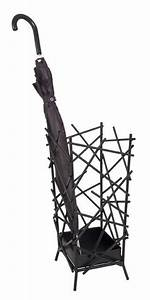 Schuhschränke Aus Metall : schirmst nder mirano aus metall anthrazit lackiert ~ Bigdaddyawards.com Haus und Dekorationen