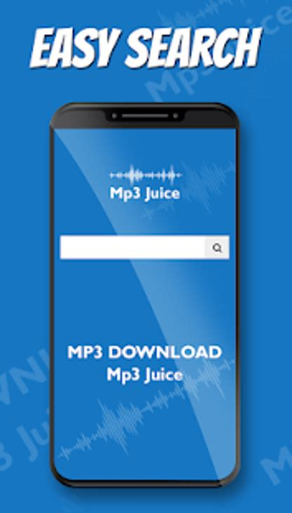 Mp3juice plus mp3 search engine plus billions of songs listen mp3 online free mp3 download at best quality playlist download mobile friendly.how to use our site: Mp3 Juice - Mp3Juice Download - Free download and software reviews - CNET Download