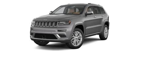 2017 jeep grand info peters chevrolet chrysler