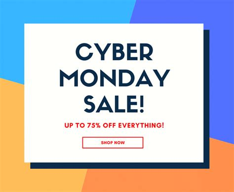 hoverboard uk cyber monday deals  swegway pro