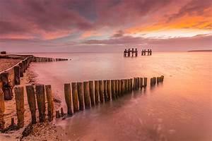 matt pinner sunrise lepe beach Archives - pinners ...