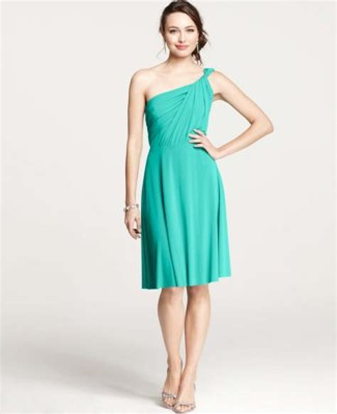 dresses for guests at a wedding wedding guest dresses for summer affairs photos huffpost
