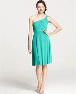 wedding guest dresses for summer affairs photos With gowns for wedding guest