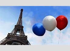 France Flag Wallpaper SUPERHDFX