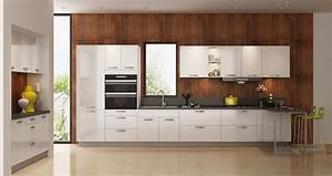 modern kitchen cabinets 1808