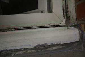Changer Joint Fenetre Bois : infiltration d 39 eau fen tre ~ Melissatoandfro.com Idées de Décoration