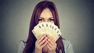Batterien Entsorgen Geld Bekommen : kredit mit minuszins warum sie hier geld geschenkt bekommen ~ Orissabook.com Haus und Dekorationen