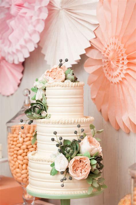 Simply By Tamara Nicole Seattle Weddings ~wedding Color
